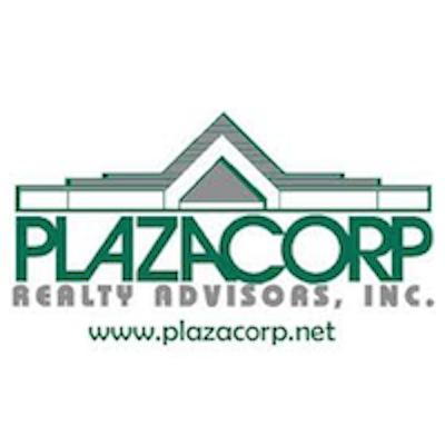 Plazacorp