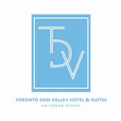 Toronto Don Valley