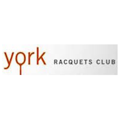 York Racquet Club